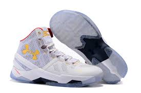 amazon black friday 2016 nike shoes stephen curry shoes sports collectibles u0026 fine art