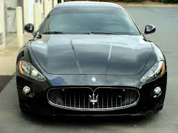 maserati vietnam best paint protection film for cars xpel vs 3m vs llumar vs suntek