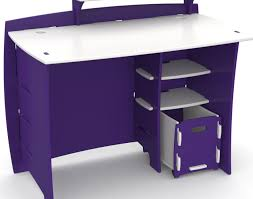 All Modern Desk Desk Awesome Modern Desk With Storage Custom Computer Desk Ideas