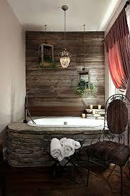 Bathroom Spa Ideas 7 Rustic Bathroom Inspired Designs Bath Pro Of Central Florida