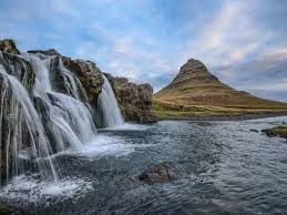 iceland reykjavik blue lagoon inclusive vacation trademark vacations