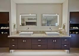 Restoration Hardware Bathroom Lighting Restoration Hardware Modern Bathroom Spritz Sconce