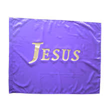 Praise Flags For Sale Kingdom Dance Suppliers Of Christian Dance Resources
