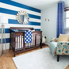 chambre deco bebe magiques rayures dans la chambre de bébé chambre inspirations