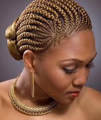cornrows with no hairline 41 cute and chic cornrow braids hairstyles