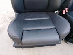 used bmw 525i seats for sale