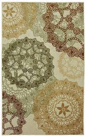 lowes accent rugs lowes area rugs 5 7 rug sizes impressive furniture best and inside
