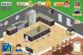 cheats design this home app the brilliant and also stunning home design app iphone cheats