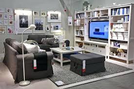 modern living room ideas 2013 ikea living room ideas ehomeplans us