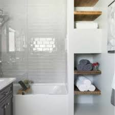 ideas for renovating small bathrooms renovating bathroom ideas for small bath as renovating