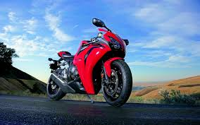 honda sport cbr honda cbr wallpaper tag download hd wallpaper page 3hd