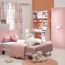 bedroom bedroom endearing pink sweet bedroom and using round