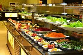 Salad Buffet Restaurants by Things To Do In Istanbul Events Attractions And Activities