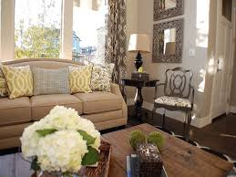 rustic room designs living room living room design tips rustic living room tables