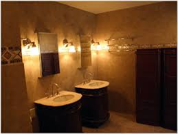 Bathroom Handyman Complete Bathroom Remodel Specialist Larry Bauer Handyman Brandon
