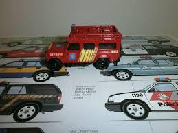 matchbox land rover 90 matchbox land rover defender viatura corpo de bombeiro pr r