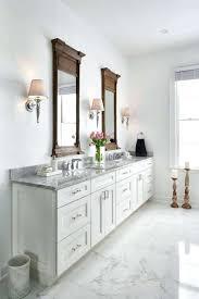 wall ideas full size of bathroomlavatory mirror shower mirror