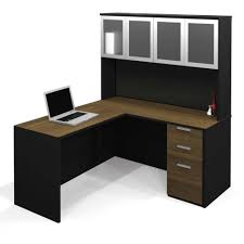 L Shaped Modern Desk by Home Design 85 Amazing Star Wars Room Decors