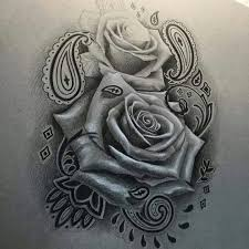 best 25 chicano ideas on pinterest chicano drawings chicano