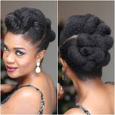 naigerian actresses hairstyles image 1 style rave