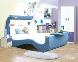 bed designs plans cool bed frames cool bed frames design plans ideas bedroom cool bed