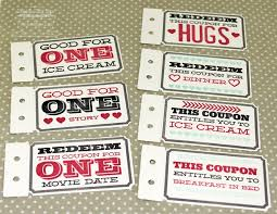 12 best coupons images on pinterest coupon books love coupons