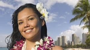 What Is The Meaning Of The Hibiscus Flower - what is the meaning of the hawaiian tradition of wearing a flower