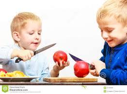 kitchen knives for children kitchen knives for children 100 images personalized kitchen