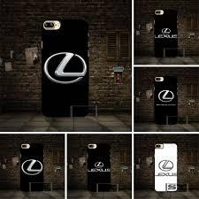 lexus luxe merk van online kopen wholesale lexus iphone case uit china lexus iphone