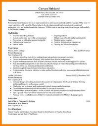 sle resume for masters application 2017 6 masters degree resume addressing letter