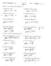kuta software infinite algebra 1 compound inequalities 100
