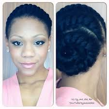 updo transitional natural hairstyles for the african american woman 2015 best 25 professional natural hairstyles ideas on pinterest
