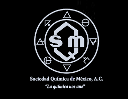p gina principal cch vallejo unam colección memorias de los congresos de la sociedad química de méxico