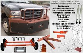 dodge ram push bumper manufacturer of push bumpers winch mount pushbumpers self