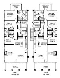 granny unit plans house plan with granny flat house design plans nurse resume