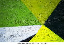 fluorescent spray stock images royalty free images u0026 vectors