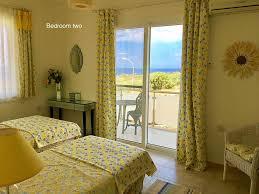 elexus hotel cyprus tripadvisor sunset villa esentepe on sea luxury detached sea front villa