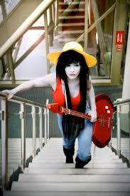 Marceline Halloween Costume 154 Cosplay Images Cosplay Costumes Anime