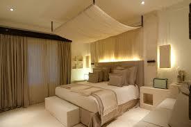 Barock Schlafzimmer Essen Borgo Egnazia Luxushotels Bei Designreisen