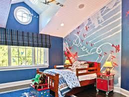 Bedroom Curtain Ideas Small Rooms Ideas Cool Bedroom Curtains Wonderful Kids Room Window