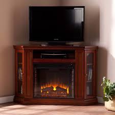 top ebay fireplaces for sale room design decor luxury at ebay ebay fireplaces for sale amazing home design fresh under ebay fireplaces for sale interior design