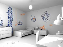 download cool wall designs monstermathclub com