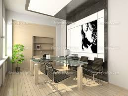Modern Home Office Decor Office Decor Chic Modern Home Office Design Ideas With Rectangle