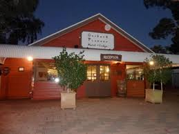 Voyages Desert Gardens Hotel Ayers Rock by Best Price On Outback Pioneer Hotel In Ayers Rock Uluru Reviews