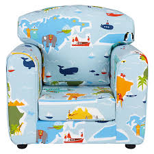 Childrens Armchair Uk Children U0027s Armchairs Our Pick Of The Best Ideal Home