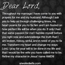 a marriage prayer for a deeply troubled marriage marriage prayer