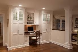 Kitchen Cabinet With Hutch Kitchen Cabinet Desk Units Simple Kitchen Desk Design U2013 Kitchen