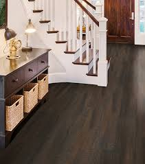 luxury vinyl tile luxury vinyl flooring lvt lvp wilmington nc