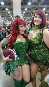 Poison Ivy Halloween Costume Ideas 71 Halloween Costume 2016 Images Poison Ivy
