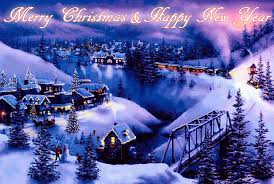 new year 2014 2013 winter wallpaper greeting cards